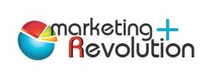 Агентство маркетинговых исследований «Маркетинг Революшен Плюс» г. Пенза